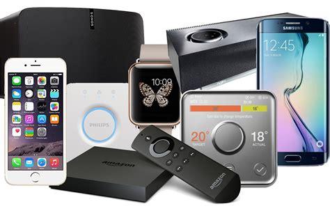 essential gadgets    smart home sevenedges