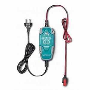 Chargeurs De Batterie Automatiques Avec Maintien De Charge : chargeur a maintien de charge easycharge 1 1a batterie de moto ~ Medecine-chirurgie-esthetiques.com Avis de Voitures