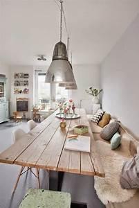 les 25 meilleures idees concernant tables de salle a With idee deco cuisine avec chaise salle a manger en bois massif