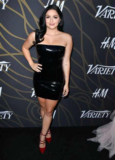ariel winter   fan   brands dresses  theyre