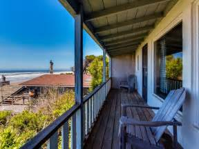 cottage rental 12 awesome oregon coast vacation rentals for less than
