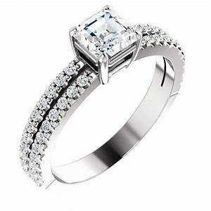 cheapest way to buy an engagement ring engagement ring usa With cheapest place to buy wedding rings