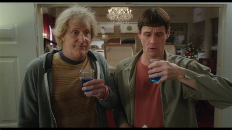 Dumb And Dumber To Bd + Screen Caps