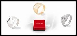 Idée De Cadeau St Valentin Pour Homme : cadeau saint valentin pour homme toutes nos suggestions ~ Teatrodelosmanantiales.com Idées de Décoration