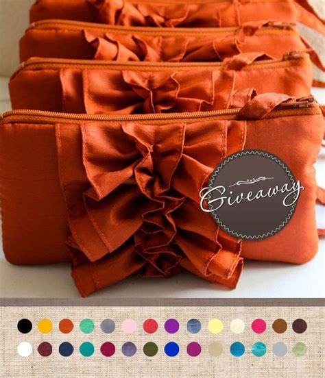burnt orange images  pinterest burnt orange