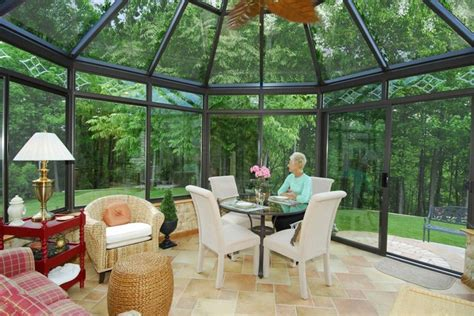 conservatory sunrooms gallery affordable sunroom kit decor pinterest conservatory