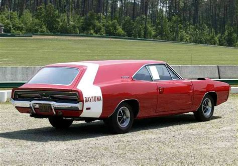 Charger Station Wagon by Charger Wagon Cool Rides
