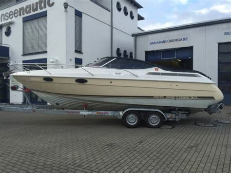 marex 270 estremo new for sale 85156 new boats for sale inautia