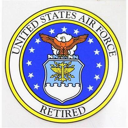 Force Seal Air Retired
