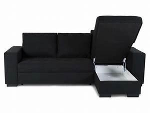 canape d39angle lit conforama royal sofa idee de canape With canapé lit d angle conforama