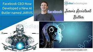 Realization of artificial intelligence: Facebook CEO Now ...