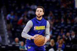 When Is Steph Curry Returning? Warriors Star to Play on ...