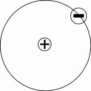 Ionisierungsenergie Wasserstoff Berechnen : quantenphysik ~ Themetempest.com Abrechnung