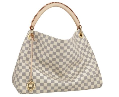 Used Louis Vuitton Handbags For Sale In Dubai