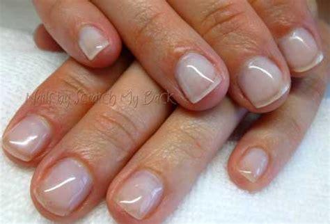 Nails Oshawa Whitby