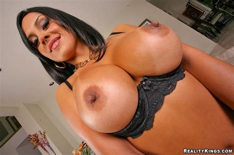 Latina Adults Only Blog Page 79