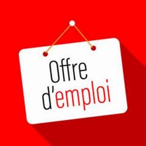 Offre D Emploi Perpignan Pole Emploi : j 39 aime oyonnax offre d 39 emploi ~ Dailycaller-alerts.com Idées de Décoration