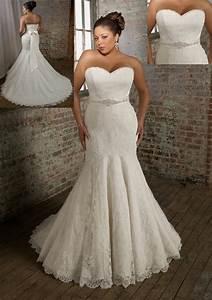 plus size wedding dresses mori lee deartha women39s plus With mori lee plus size wedding dresses