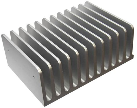 what is the purpose of a heat sink heat sink question answers mechanical engineering
