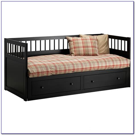 daybed with pop up daybed with pop up trundle frame bedroom home design