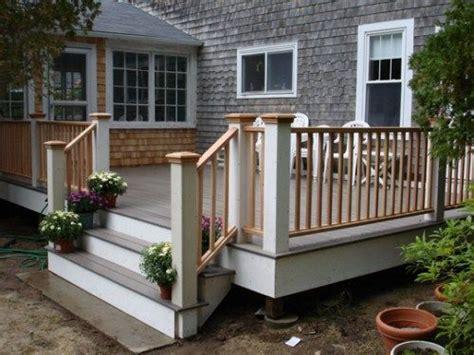 exterior color schemes images  pinterest color