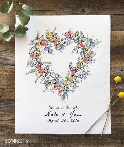 best 25 wedding fingerprint tree ideas only on thumbprint tree wedding wedding
