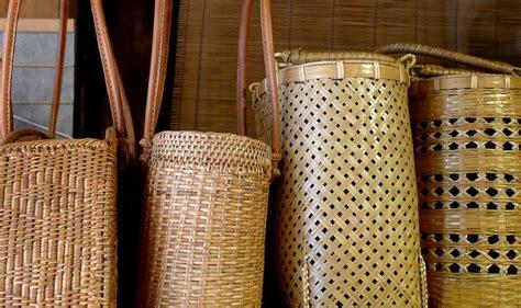 bamboo traditional kyoto