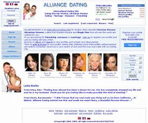 international dating marriage