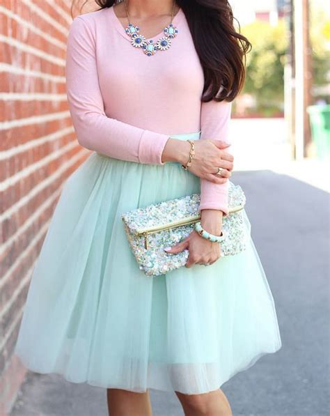 shabby apple grayson ky 25 best ideas about tea party attire on pinterest tea party outfits kentucky derby outfit