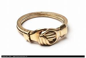 bijoux regionaux marriage With bijoux en or