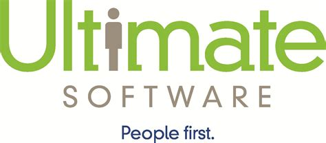 Putting People First Ultimate Software's Unique Approach