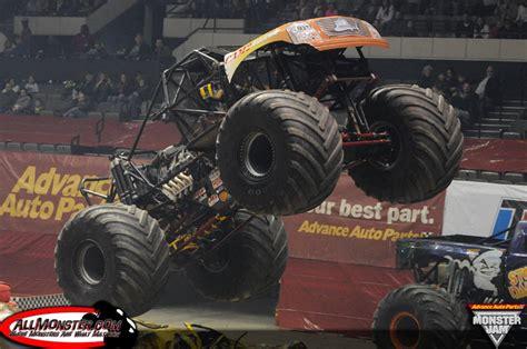monster trucks videos 2013 monster truck denver co 2013 bing images