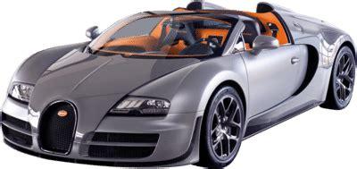 bugatti grey transparent png stickpng