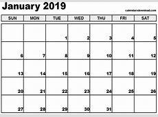 Kalender 2019 Free Download Home Design Decorating Ideas
