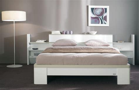 decorar  dormitorio  poco dinero