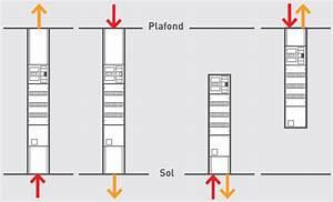 norme nf c 15 100 la gtl et le tableau electrique With norme tableau electrique maison