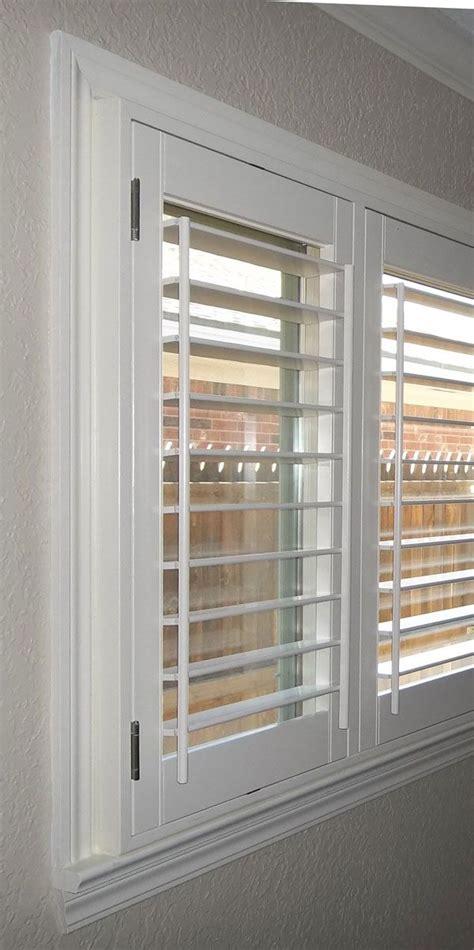mount shutters     windows kind