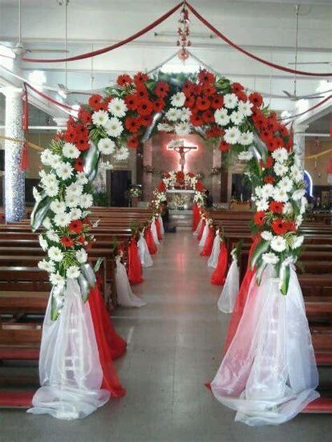 church decoration chennai flower decoration church