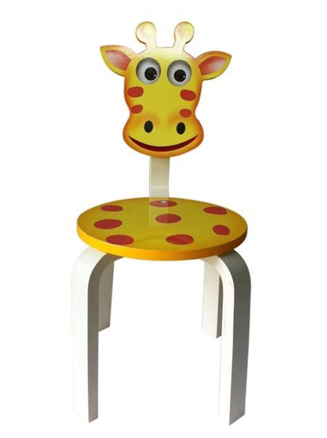 Table, Fauteuil Et Chaise Enfant Idées Super Sympa 23