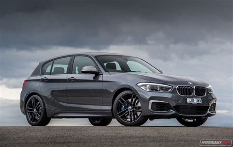 2018 BMW M140i review – Australian launch | PerformanceDrive