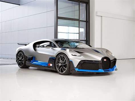 With, at the time, revolutionary solutions to the building process, ettore bugatti's creed was lightness in combination with making the car a beautiful work of art. Bugatti Divo in 2020 | Bugatti, Expensive cars, Car in the world
