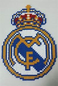 Escudo Real Madrid …   FUTBOL   Pinte…
