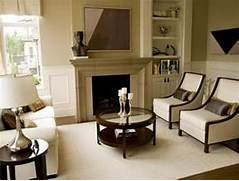 Decorate Your Living Room How To Decorate Small Apartment Living Room Interior Design And Decorating Small Living Room Decorating Ideas Decorating Ideas For Cottage Living Room Room Decorating Ideas Decorating Ideas For Living Rooms Living Room Ideas Family Room