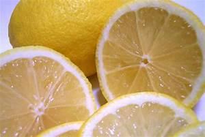 Nettoyer Salle De Bain : nettoyer facilement les joints de carrelage ~ Dallasstarsshop.com Idées de Décoration
