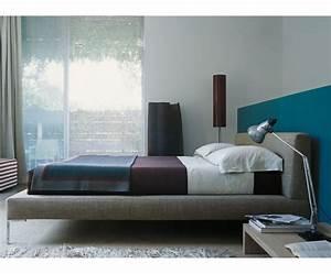 B Und B Italia : b b italia and maxalto beds domain esi interior design ~ Orissabook.com Haus und Dekorationen
