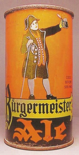 burgermeister beer   san francisco