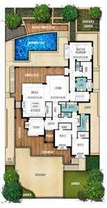 style floor plans htons style home plans quot the hton quot boyd design