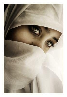 pourquoi porter le voile pourquoi je porte le voile katib 238 n portail de l islam actualit 233 s buzz infos monde musulman