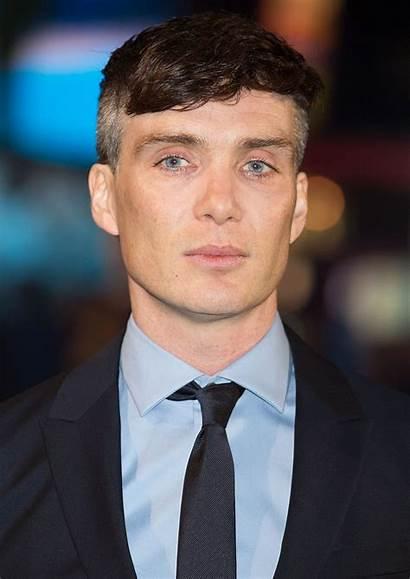 Irish Actors Hollywood Hottest Instyle Hogan Dave