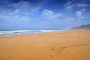 Bilder Meer Strand : fotos landschaft meer strand ~ Eleganceandgraceweddings.com Haus und Dekorationen